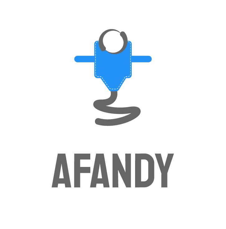 Afandy