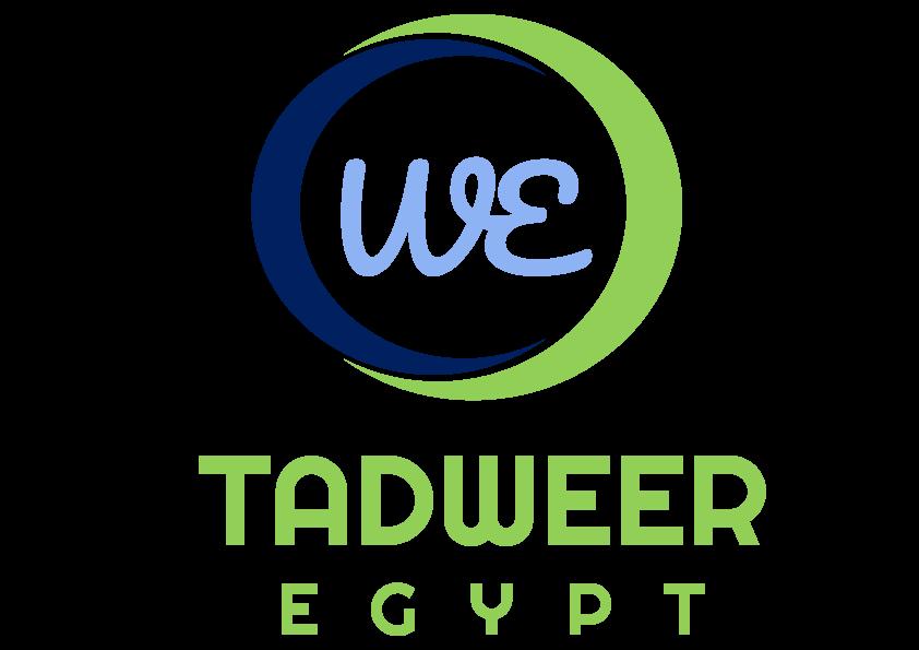 Tadweer Egypt