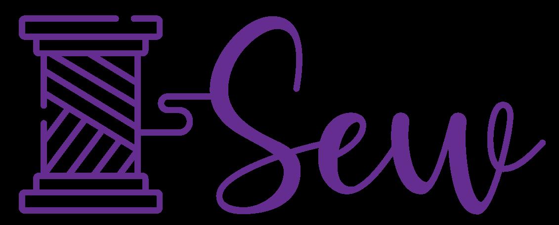 i-Sew
