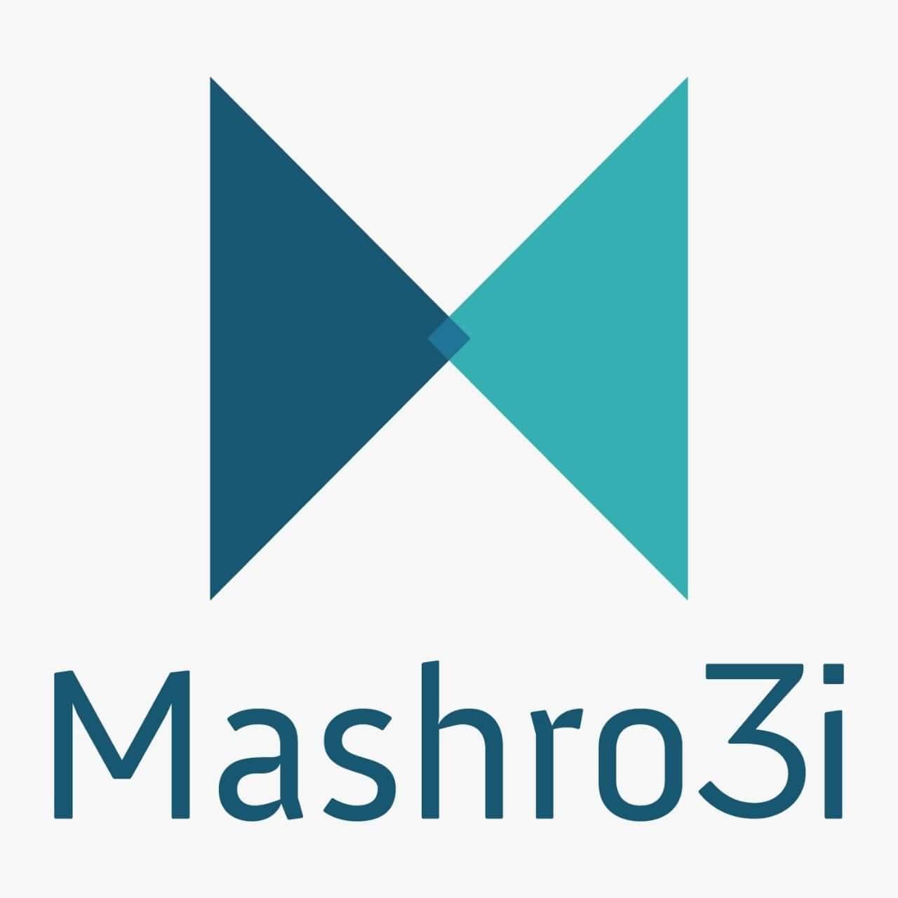 Mashro3i
