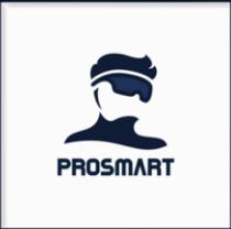 ProSmart