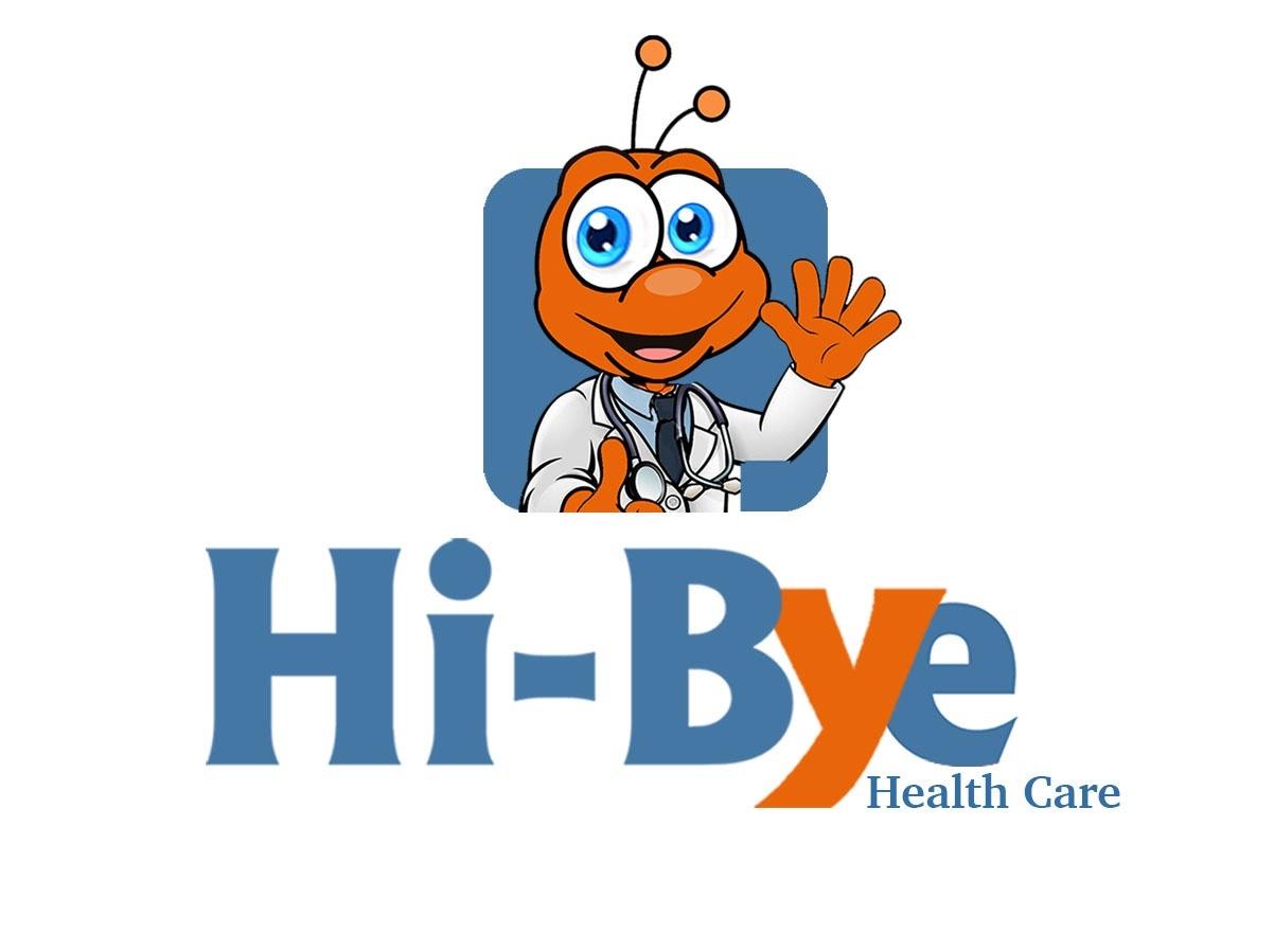 Hi-Bye