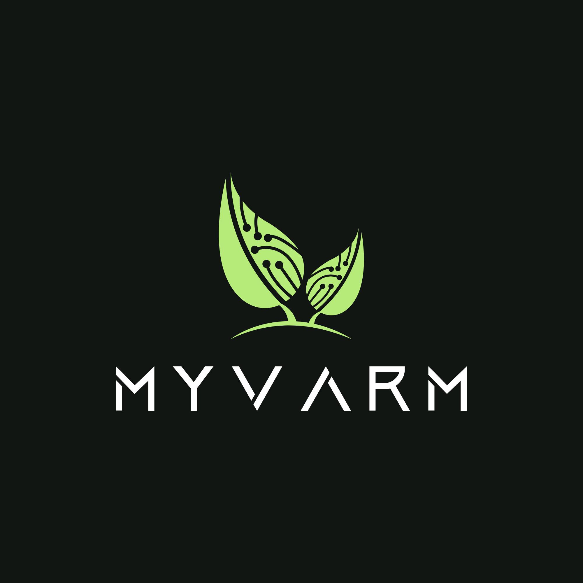 MyVarm