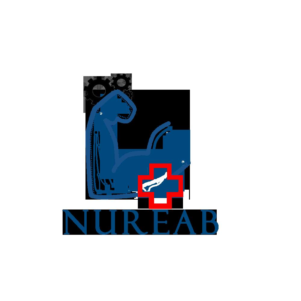 NUREAB