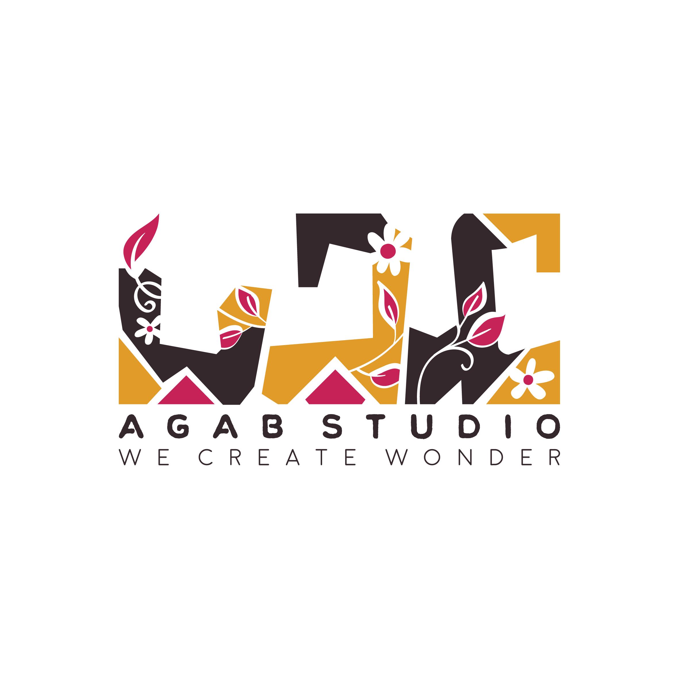 Agab Studio
