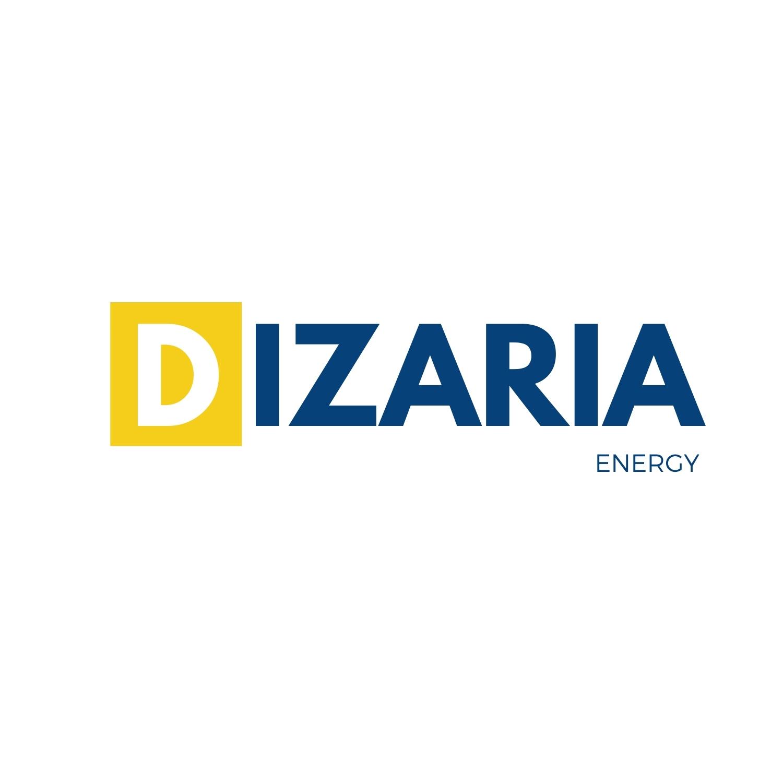 Dizaria Energy