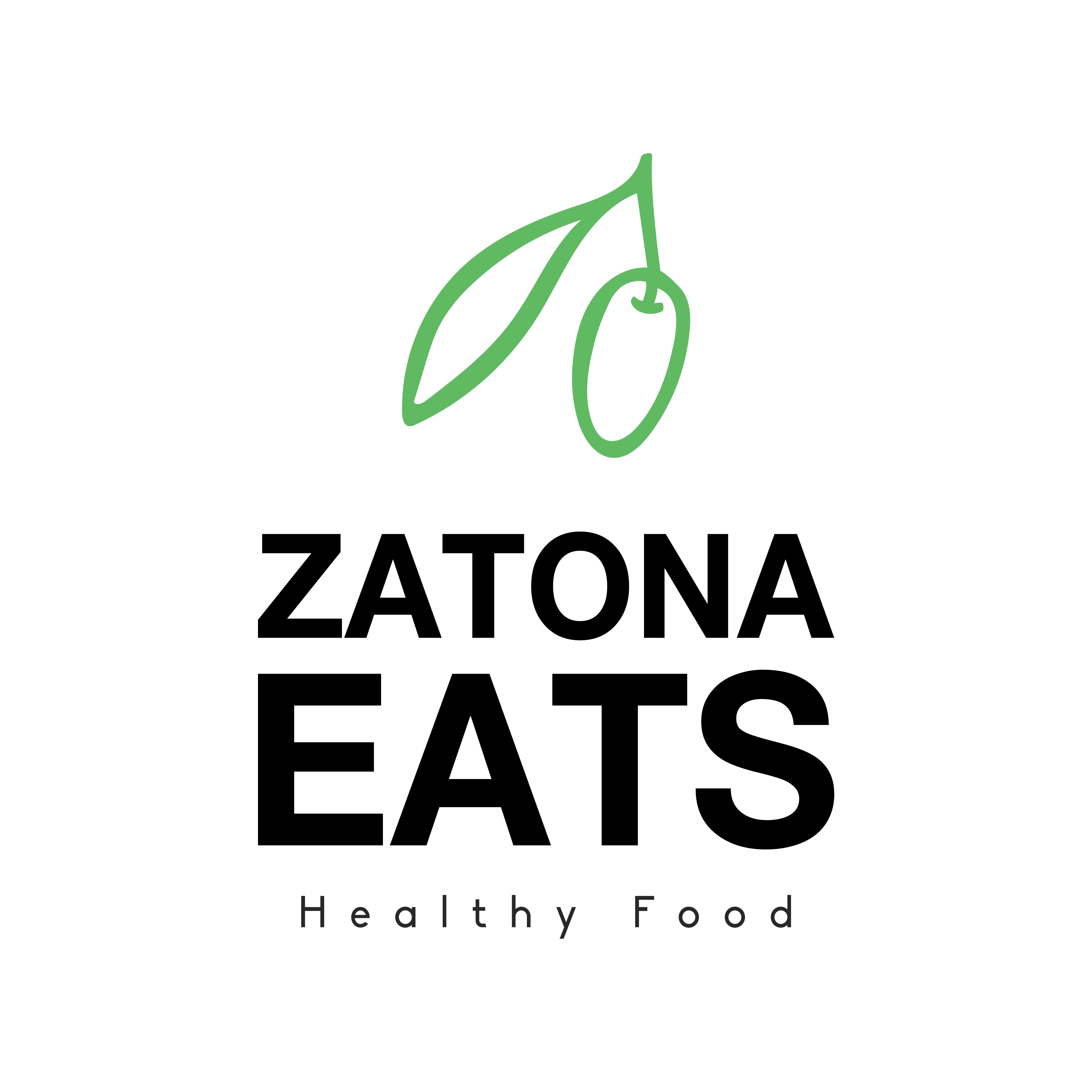 Zatona Eats