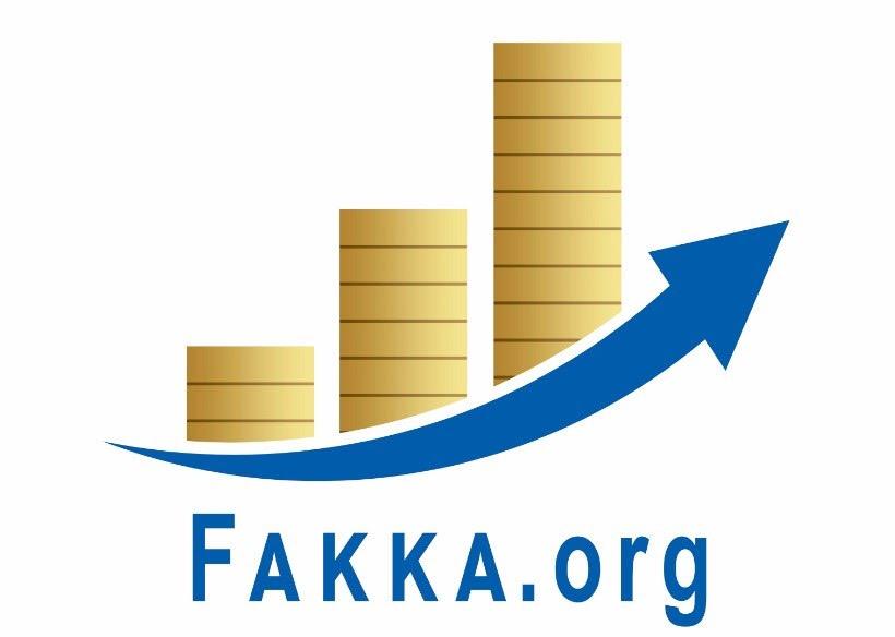 Fakka.org