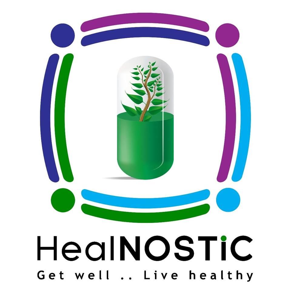 HealNOSTiC