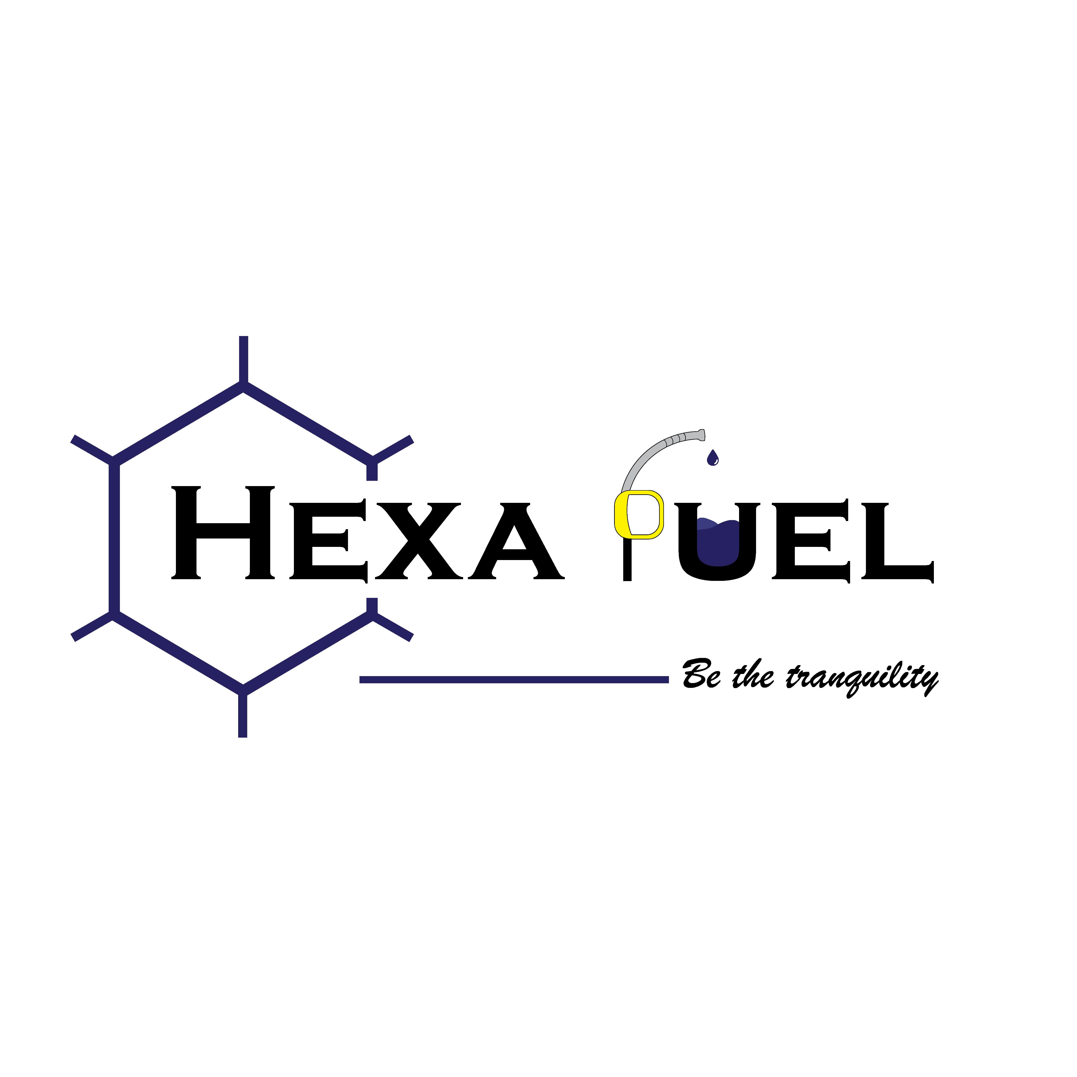 Hexa Fuel