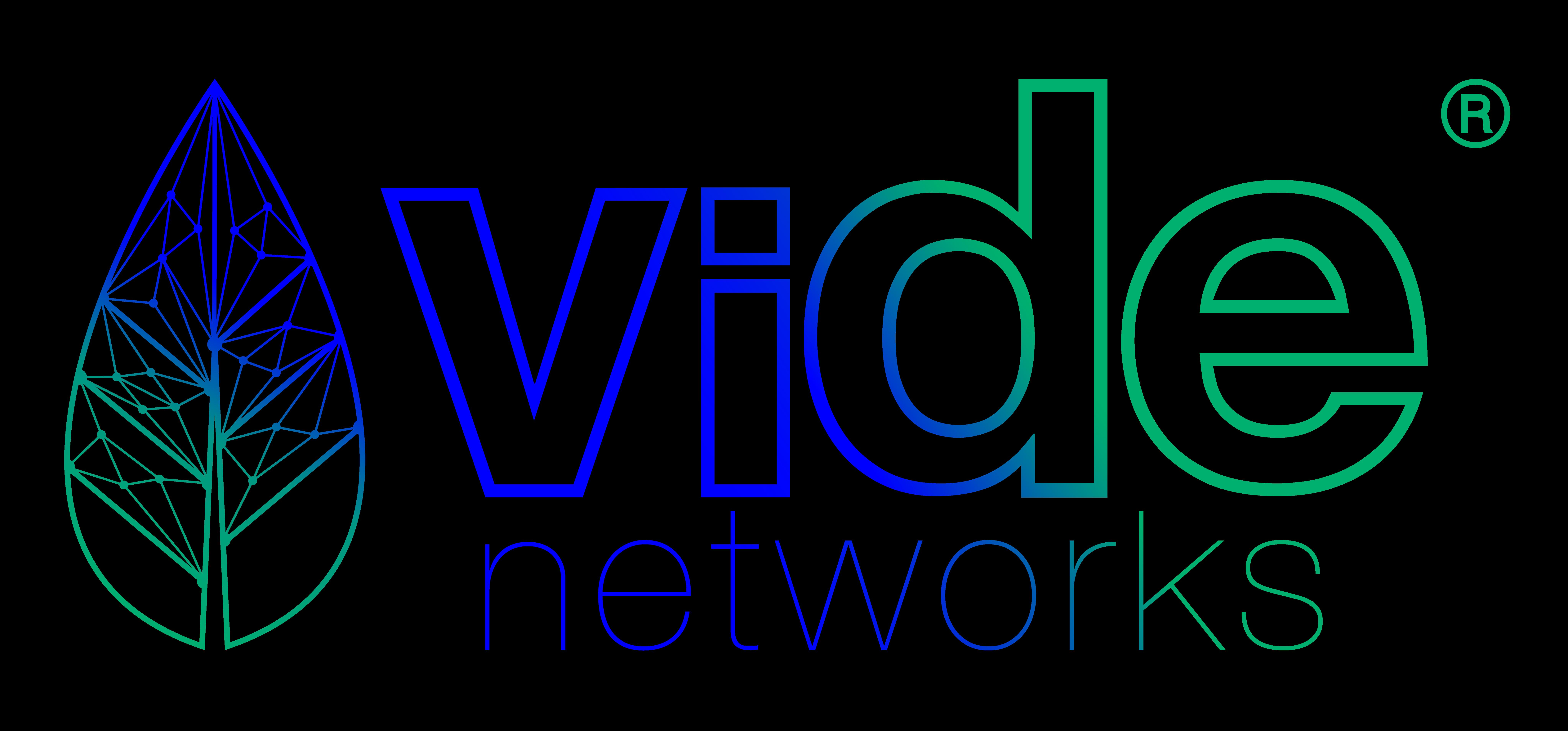 Vide Networks
